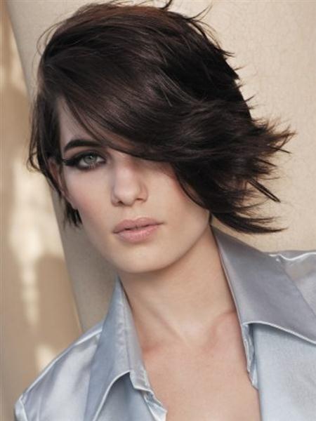 Modelos de cabello corto 02d1742726a9