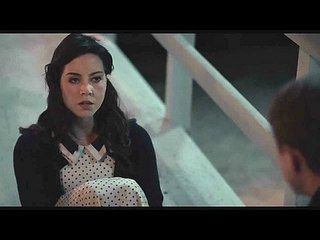 Pin By Abigail Morrin On Life After Beth Life After Beth Movie