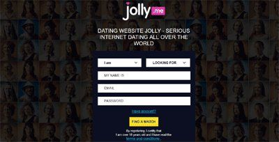 amoory.com dating site