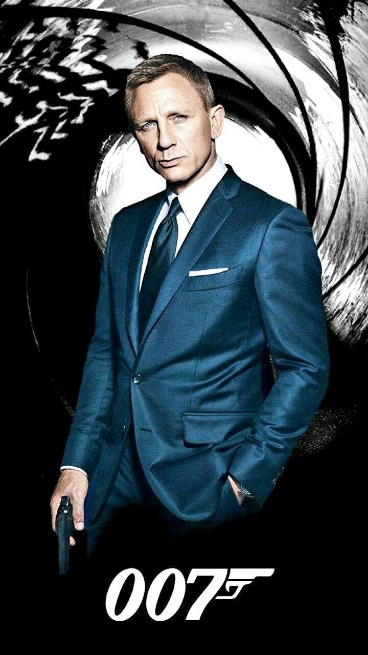 Pin By K Komahirabo On 007 Daniel Craig James Bond James Bond Movies James Bond Style