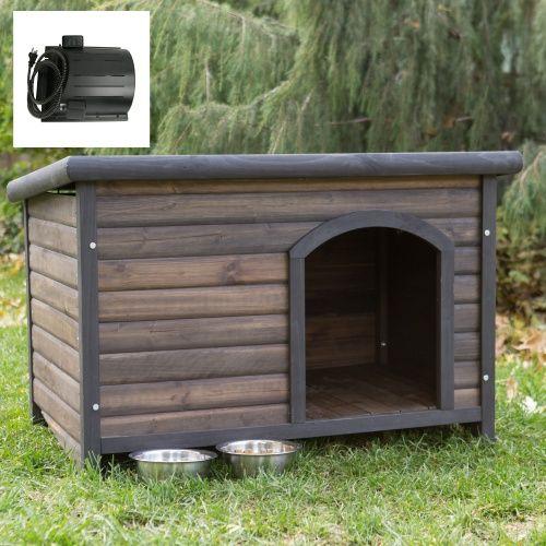 die besten 25 klimatisiertes hundehaus ideen auf pinterest klimaanlagen heizung und. Black Bedroom Furniture Sets. Home Design Ideas
