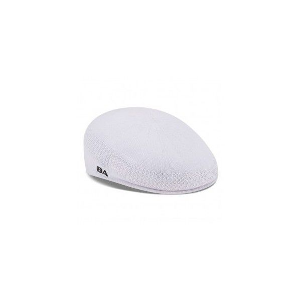 quality design 695d7 ca842 Arizona Cardinals Bruce Arians Gatsby Style White Cap by New ...
