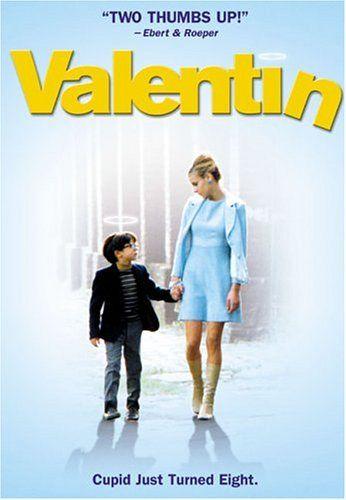 Valentín (2002)