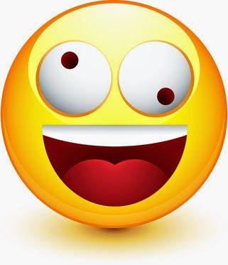 blague algerie blagues courtes blague droles blonde remerciement arabe anniversaire blagues. Black Bedroom Furniture Sets. Home Design Ideas