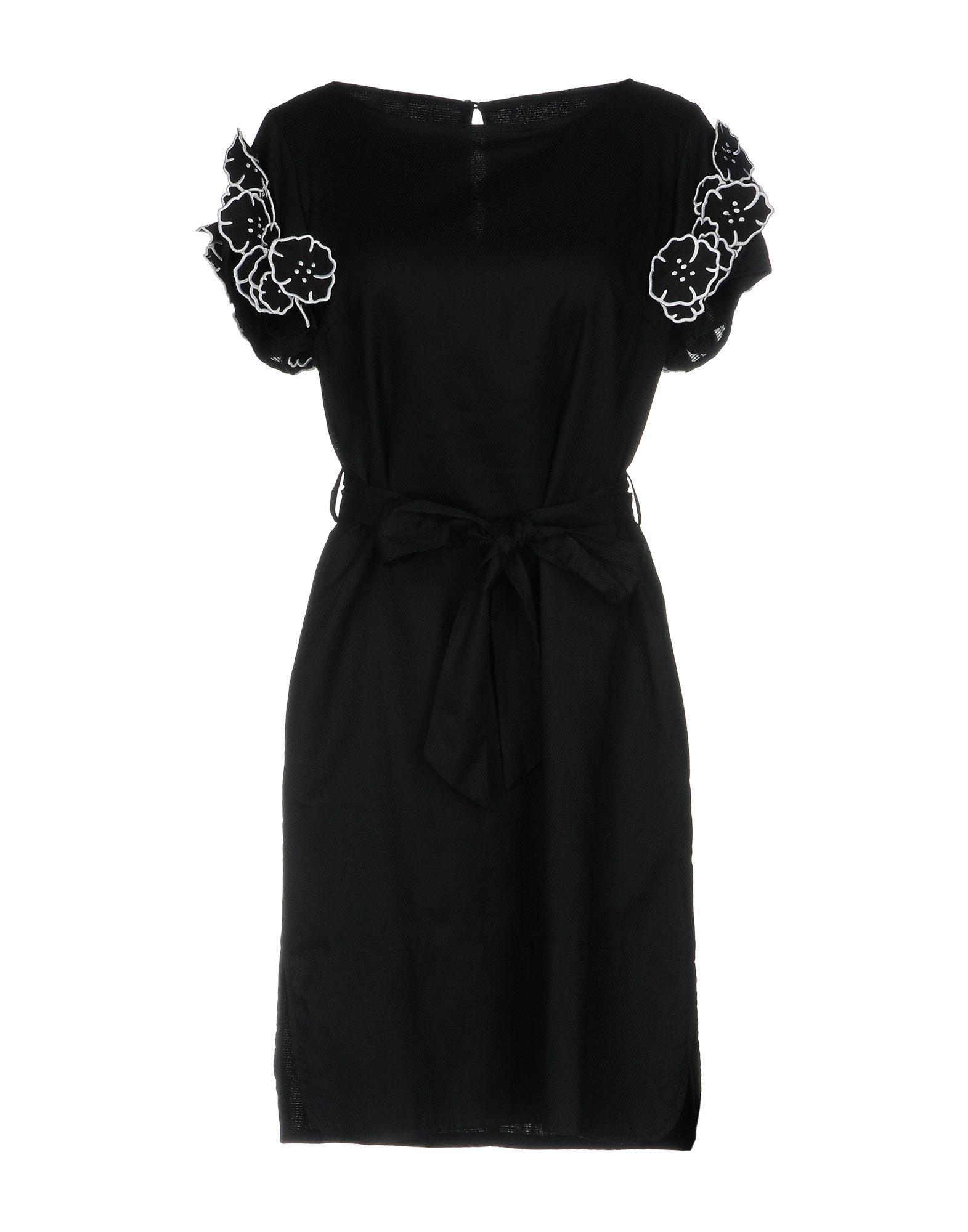 Class roberto cavallı women short dress on yoox the best online