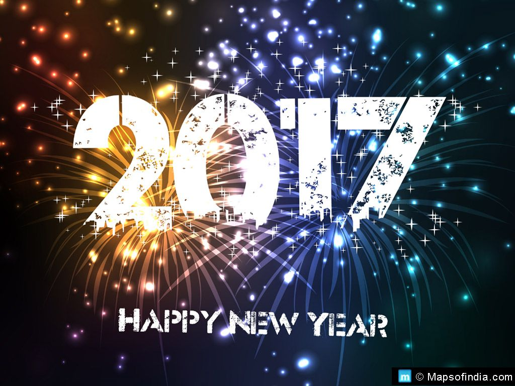 New year wallpapers and images 2017 free download happy new year new year wallpapers and images 2017 free download happy new year voltagebd Choice Image