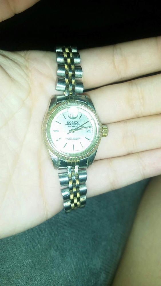 vintage rolex for rolex oyster perpetual datejust ladies vintage rolex for rolex oyster perpetual datejust ladies watch