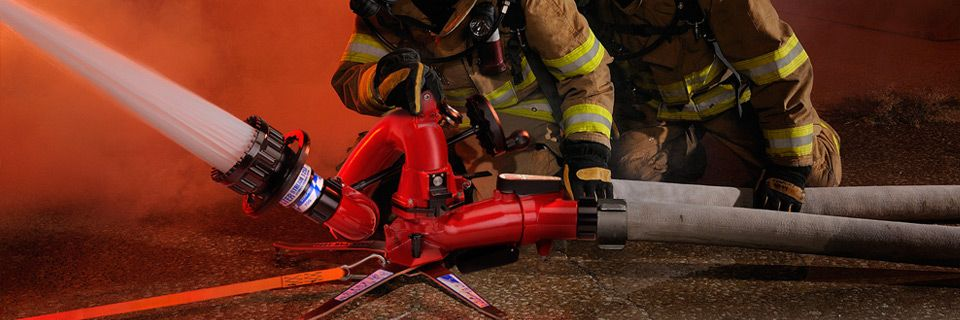 Task force tips homepage fire service task force
