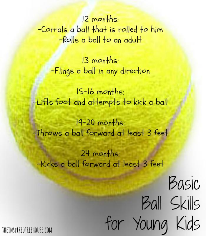 Gross Motor Activities Tennis Ball Target Practice Gross Motor Activities Gross Motor Motor Activities