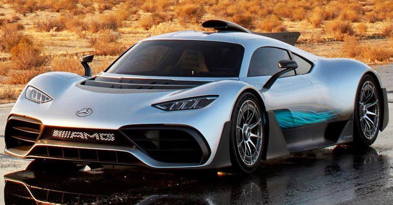مرسيدس آي أم جي وان 2021 الجديدة الصاروخ الفضي يصل الى مرحلة التطوير النهائية قبيل الاصدار الرسمي موقع ويلز In 2020 Mercedes Amg Sports Car Bmw Car