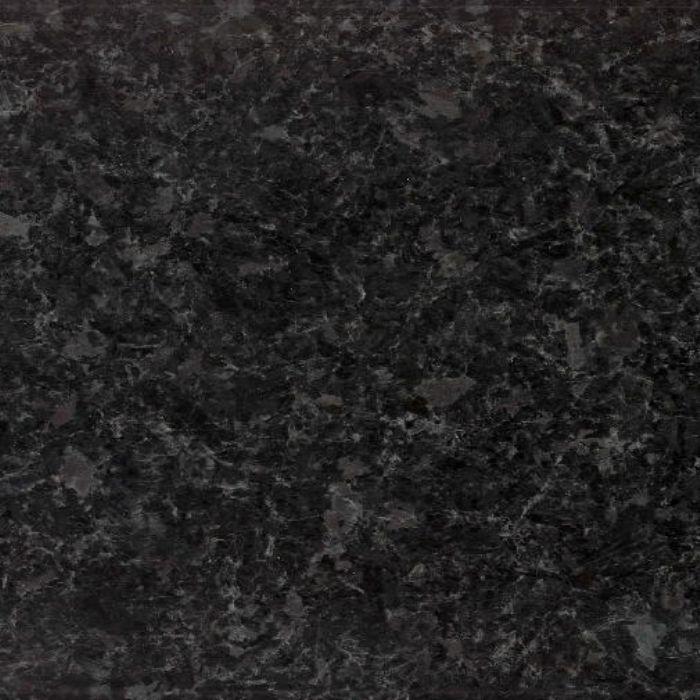 Granite Quartz Countertops Black Granite Granite Quartz Countertops Granite