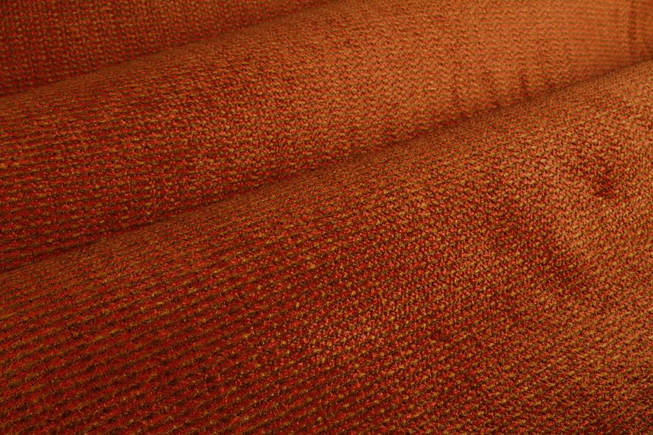 Pin By Insideseen On Blue Amp Rust Curated Fabric Collection