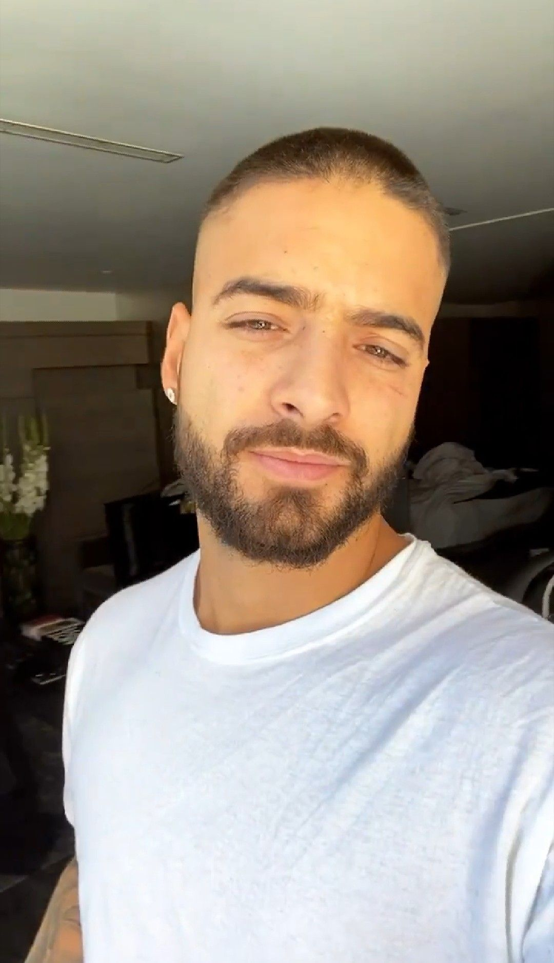 Handsome Haircuts For Balding Men Beard Styles For Men Mens Hairstyles Short