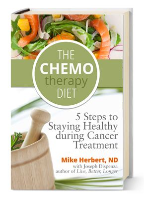 Staying healthy during cancer treatment the chemotherapy diet staying healthy during cancer treatment the chemotherapy diet forumfinder Image collections