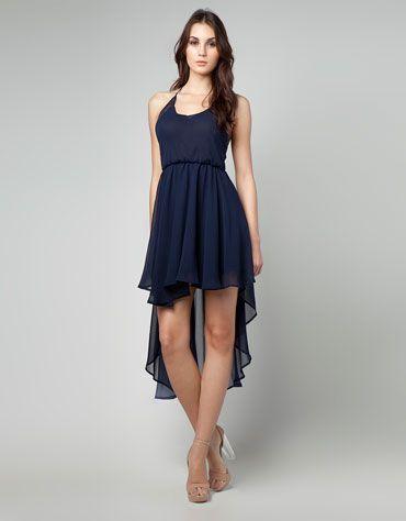 Fotos de vestidos para fiestas de dia