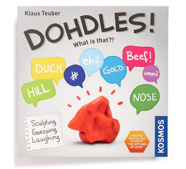 12 Board Games That Are Actually Fun For Adults Board Games Family Game Night Family Games