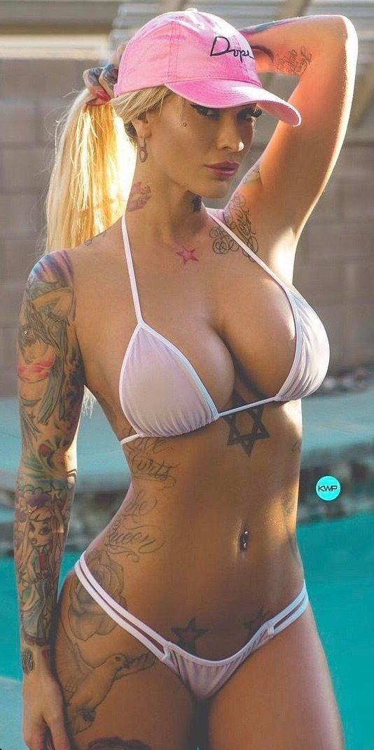 Nude granny pussy harry