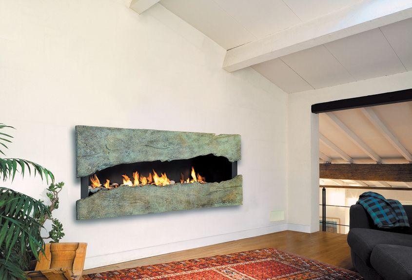 Ofenhaus Dörfler focus kamine ofenhaus dörfler fireplace decorating