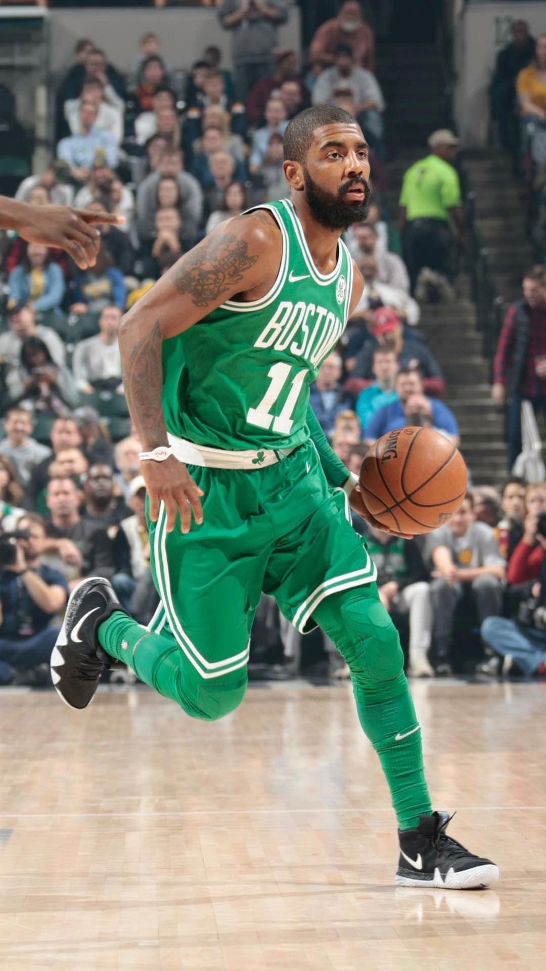 Kyrie Irving wallpaper probasketball Kyrie irving