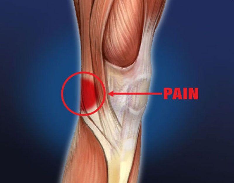 Как снять боли в спине при простатите форум кто лечился от простатита