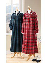 aa62fa3ef5 Womens Sleepwear