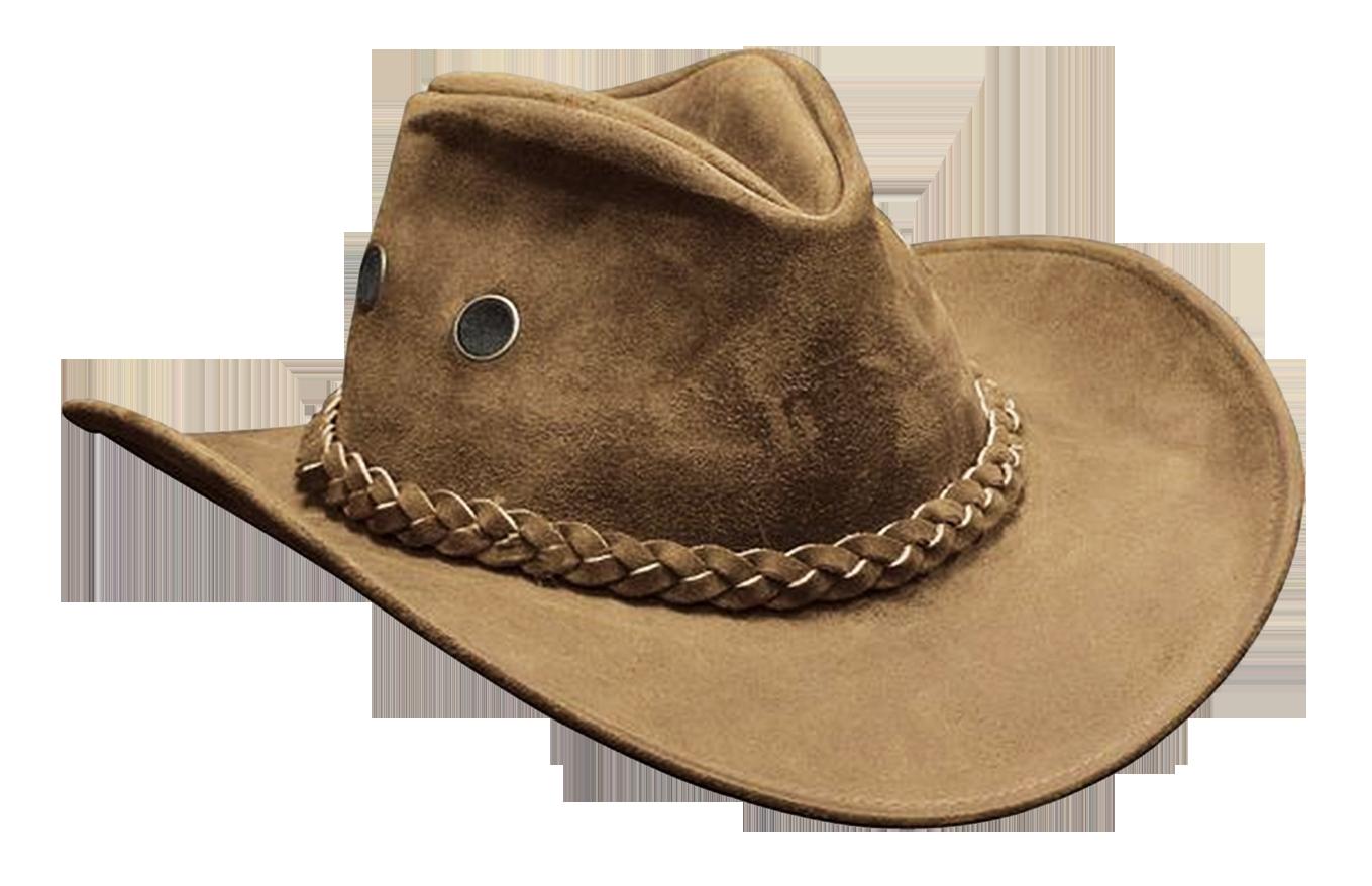 Cowboy Hat Png Image Leather Cowboy Hats Cowboy Hats Cowgirl Hats