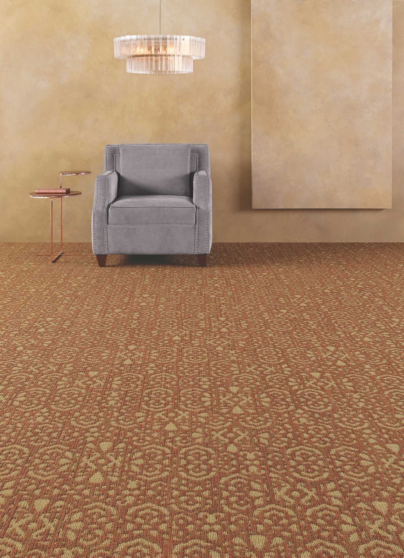 Shaw Screen Tracery Cost of carpet, Modular carpet
