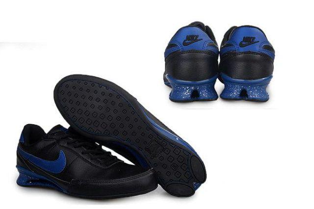 pretty nice 430d8 730f5 Nike Shox R3 Femme 0001  CHAUSSURES NIKE SHOX 00353  - €61.99   ,