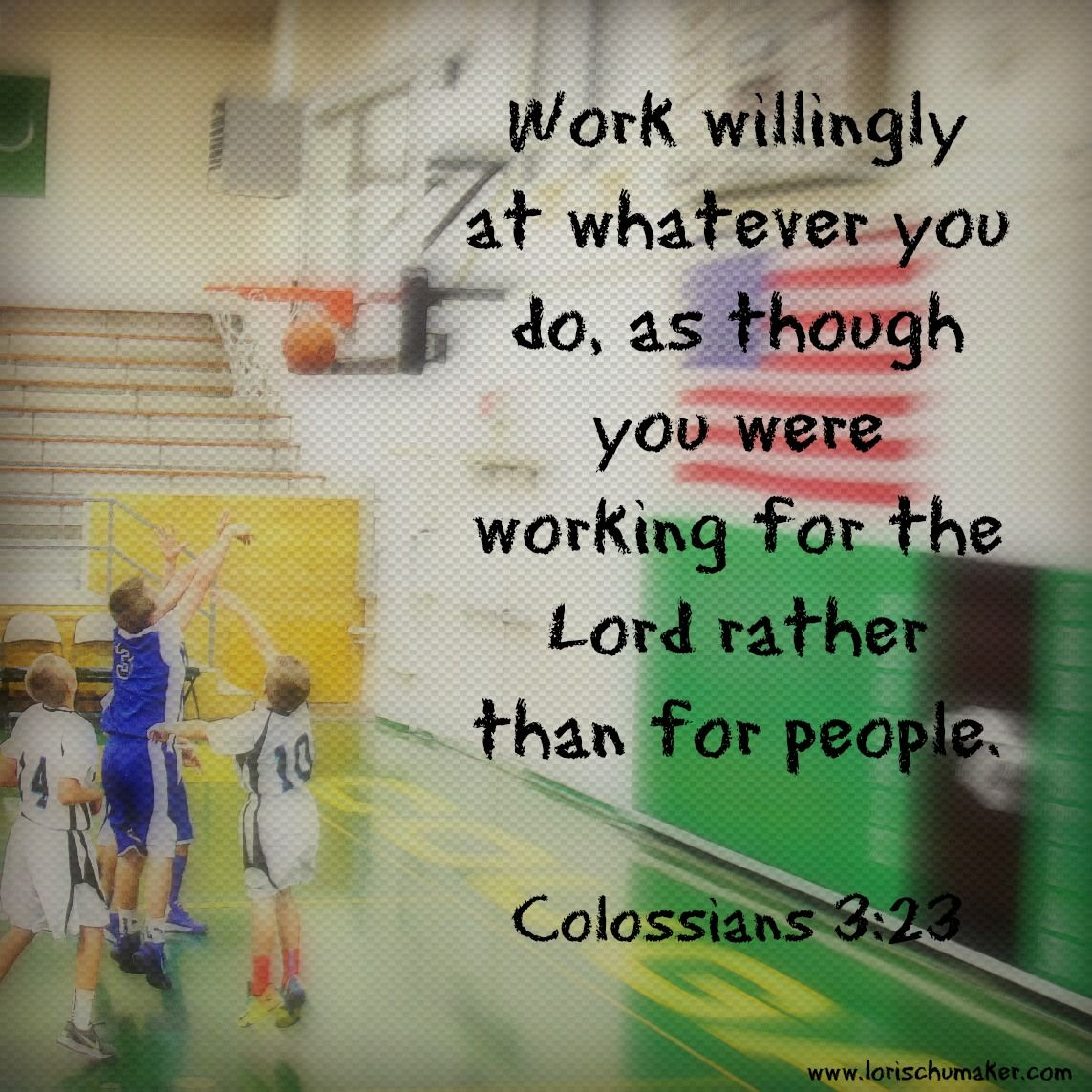 Athletics Gives Us The Opportunity To Shine God S Glory Rather Than Our Own Don T Miss The Opportunity Inspirational Bible Quotes Sports Quotes Sport Quotes