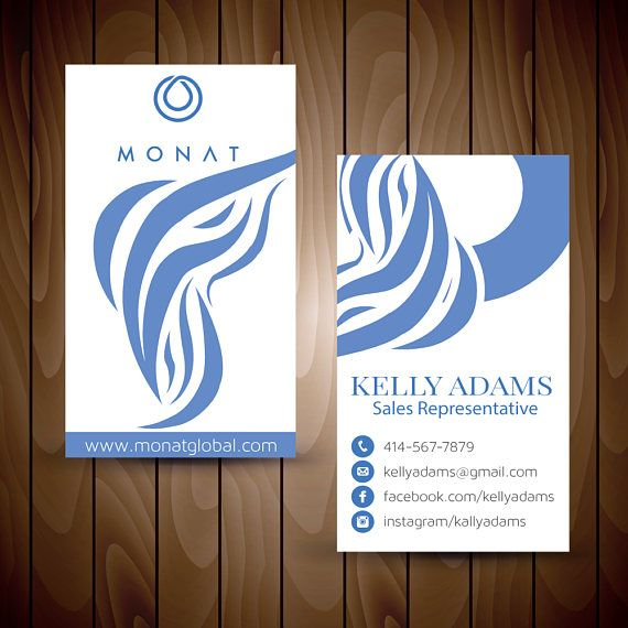 Monat business cards monat custom business card monat global card monat business cards monat custom business card monat global card monat sales representative reheart Gallery