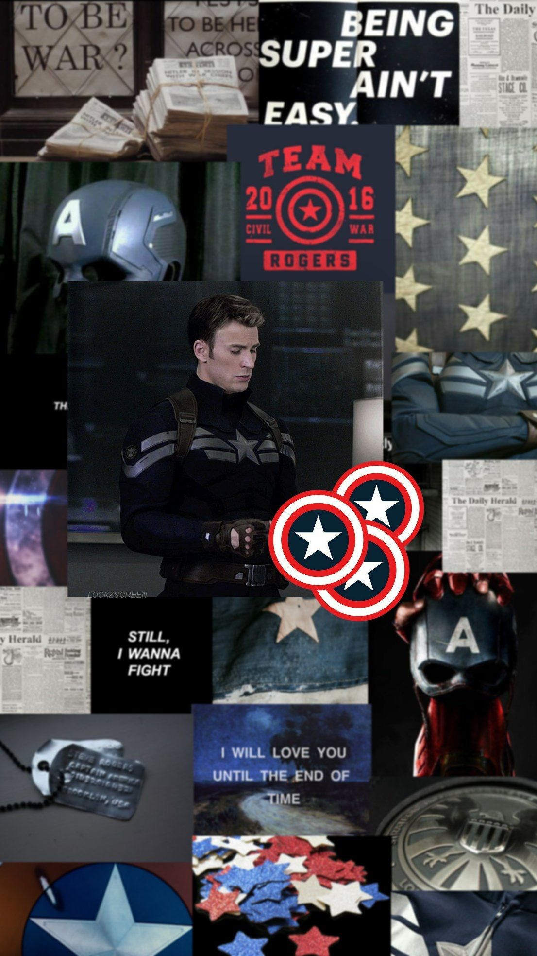 Download Good Marvel Background for Android Phone This Month