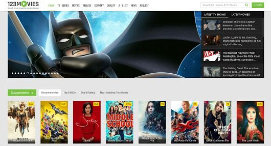 Pin On Great Websites To Stream Movies Online