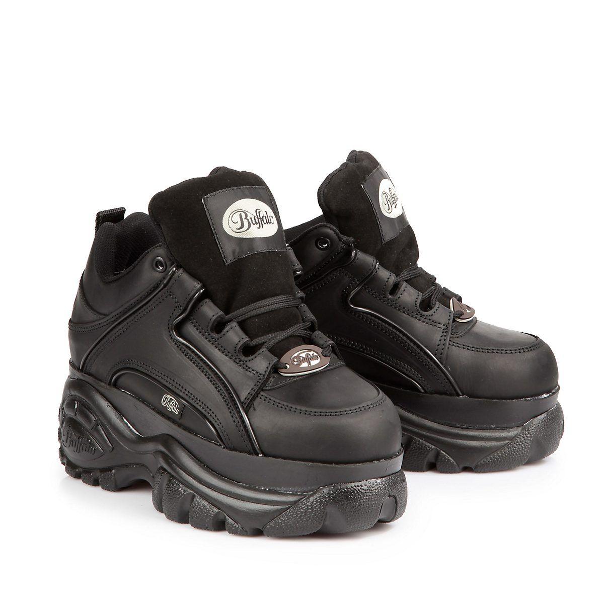 1b99 Virginia Femmes Combat Boots Dr. 1b99 Virginie Femmes Bottes De Combat Dr. Martens Martens 6QchtN5