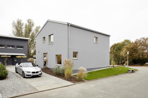 schw rerhaus sch ner wohnen haus mono architektur pinterest haus sch ner wohnen haus und. Black Bedroom Furniture Sets. Home Design Ideas