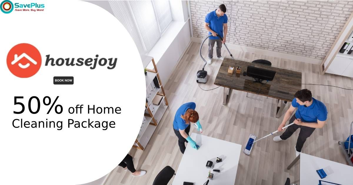 50 off home cleaning package clean house cleaning
