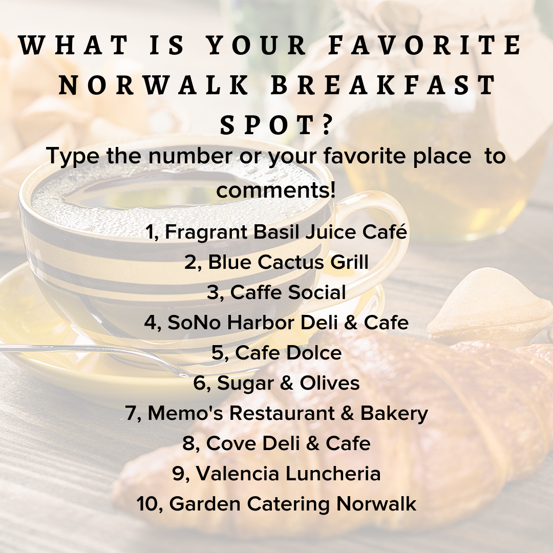 Are You Getting Ready For Breakfast Brunch Here Are Some Great Places To Consider Deli Cafe Juice Cafe Breakfast Spot