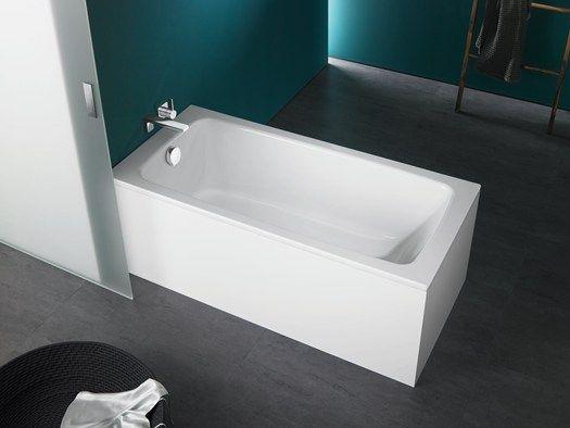 Vasca Da Bagno Cm 150.Cayono Vasca Da Bagno 150 Cm Prezzo Cerca Con Google Bathrooms