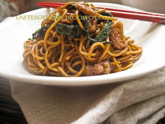 Chinese fried egg noodles recipe moms recipe chinese food chinese fried egg noodles recipe moms recipe forumfinder Gallery