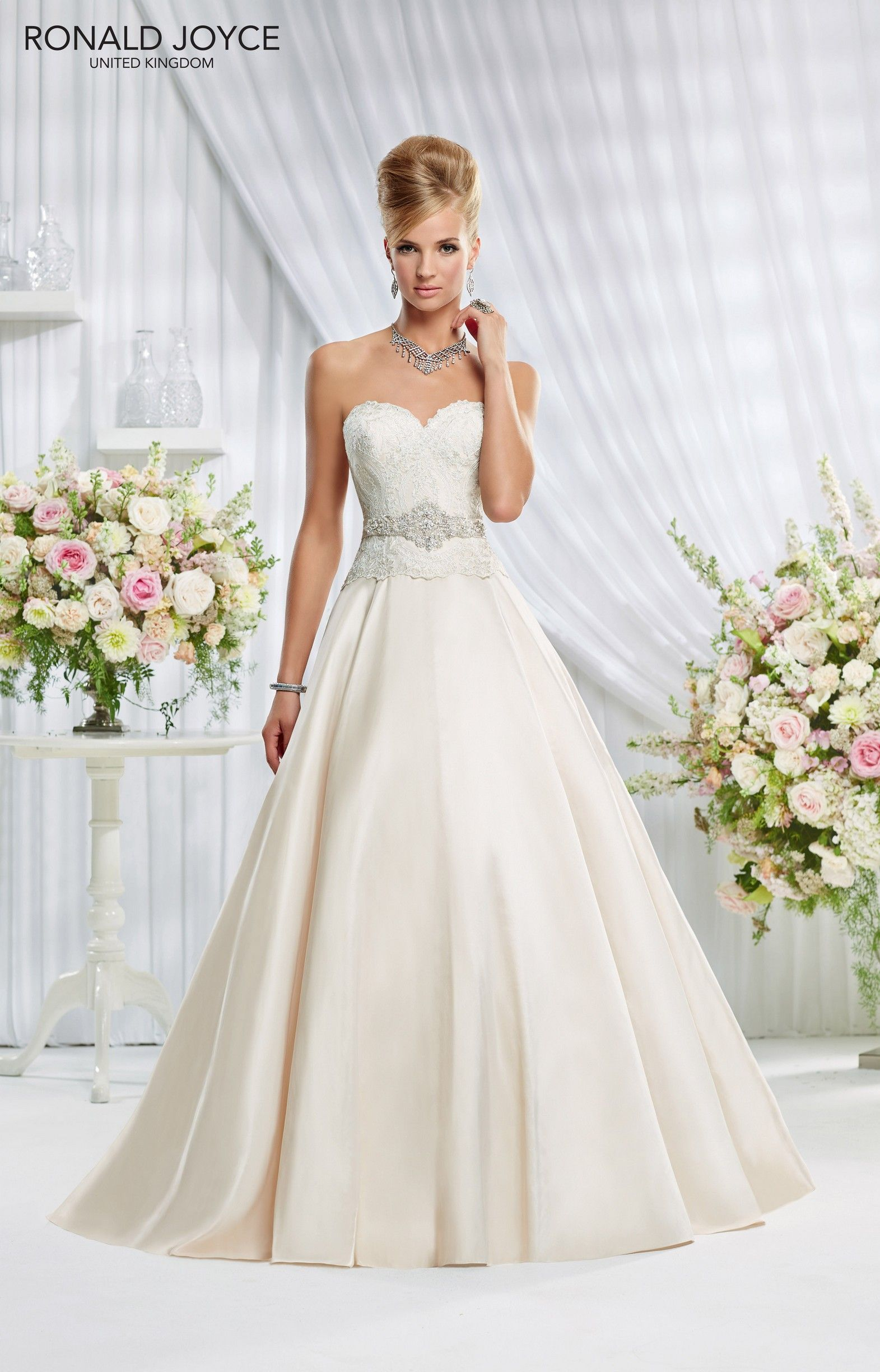 Buy Bridal eden gowns pictures trends