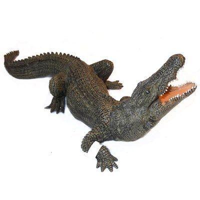 Crocodiles Toys 60