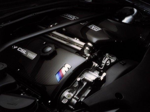 40 Hd Engine Wallpapers Engine Backgrounds Engine Images For Desktop