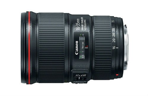Best Canon Wide Angle Lens Reviews And Buying Guide Canon Camera Photography Canon Camera Canon Zoom Lens