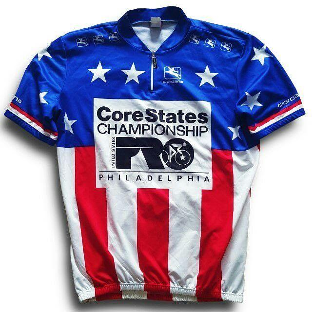 0e2443bd3 ... sale cycling jerseys champion philadelphia racing exercises unitards  auto racing lace philadelphia phillies a5572 a8eee