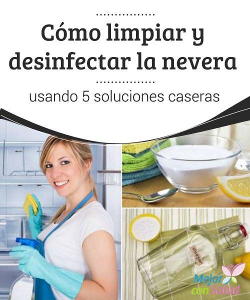 Excepcional Como Limpiar Casas Fotos - Ideas para el hogar - telchac ...