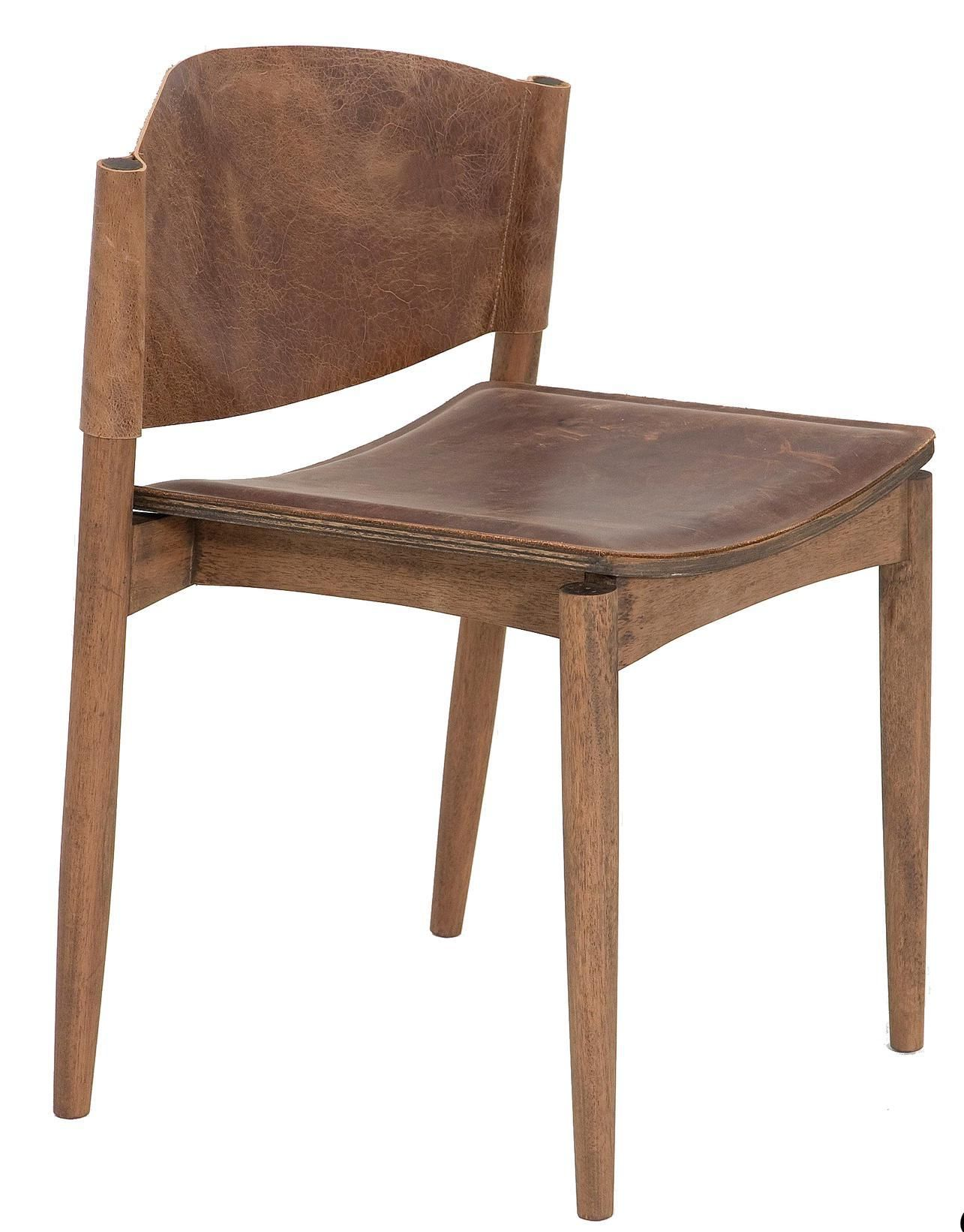 Kelly Christian Designs Pampulha Side Chair By Rejane