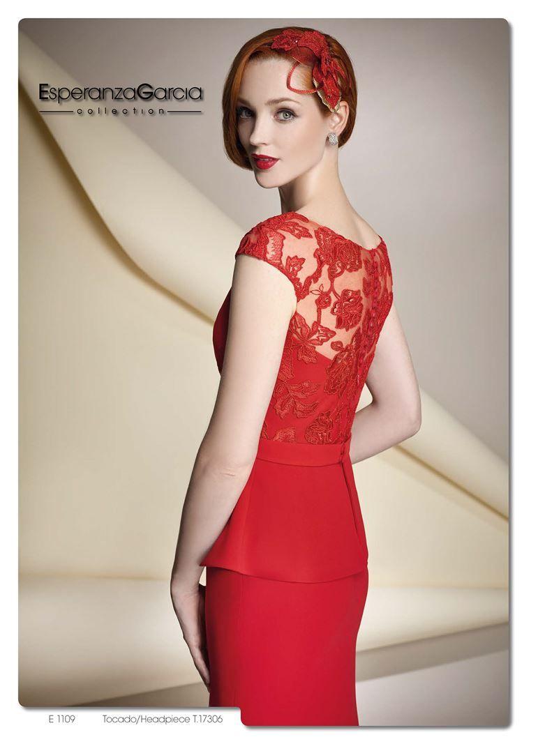 3f6be0b92e E1109 2 -coleccion- esperanza garcia -higar novias-vestidos- 2017- proveedores- madrina - tublogdeboda.com