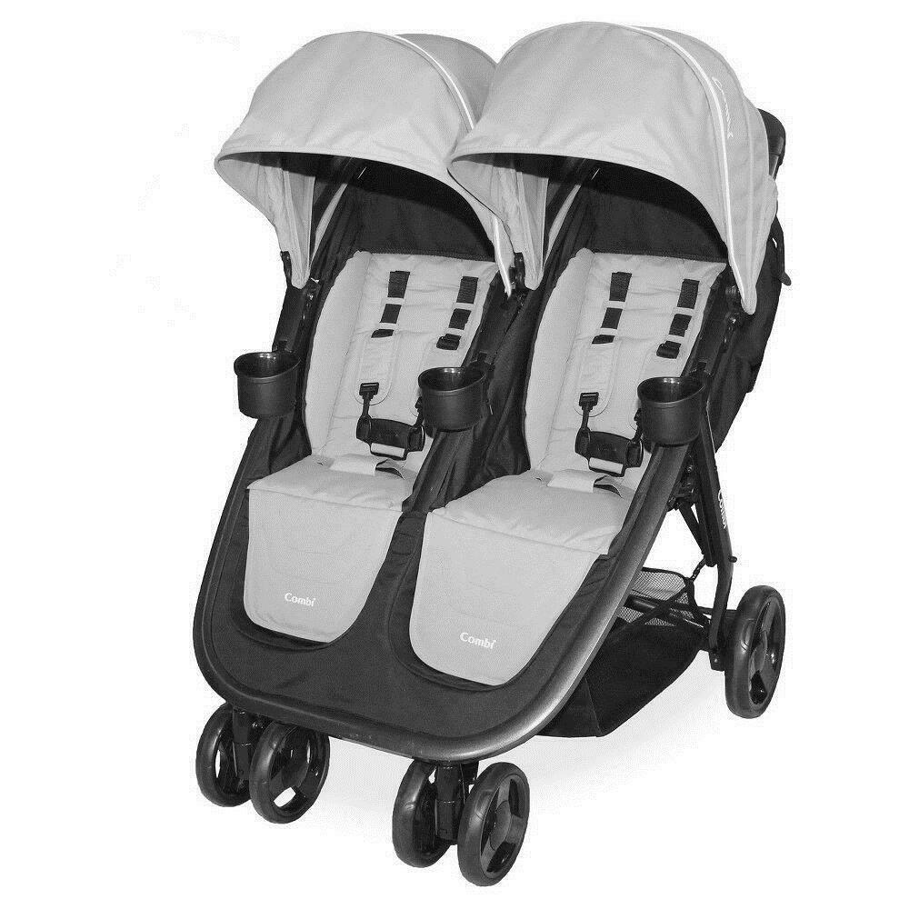 15+ Double stroller canada sale ideas