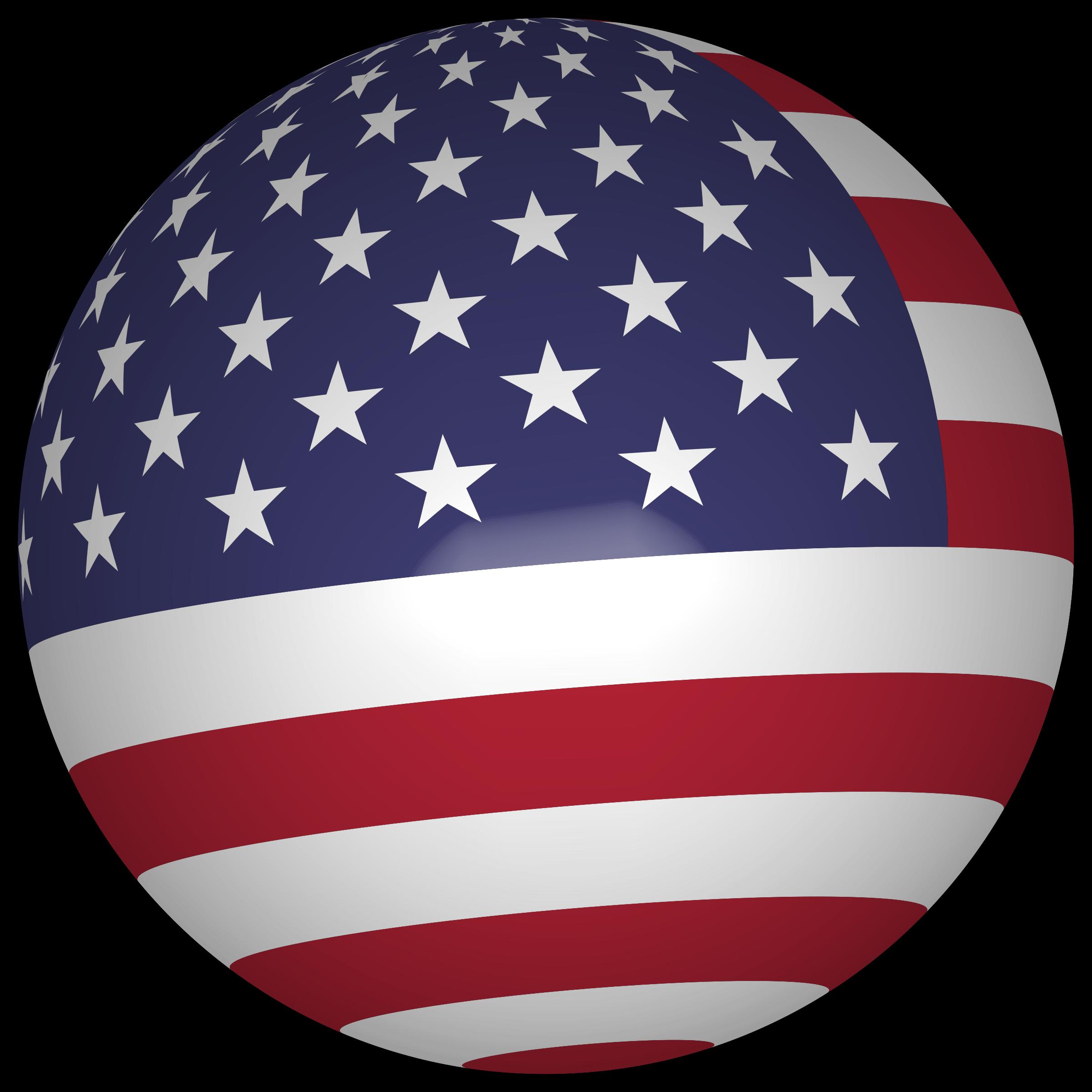 Pin By Larisa On A Flagi In 2021 Flag Usa Flag Halloween Logo