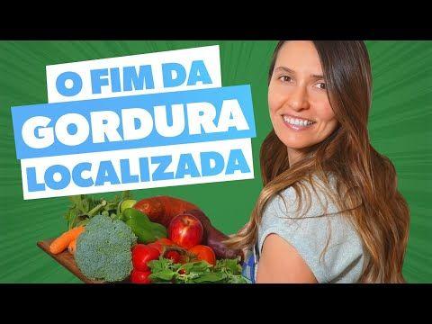 Os Alimentos Que Ajudam A Emagrecer Sao Aqueles Que Melhoram O