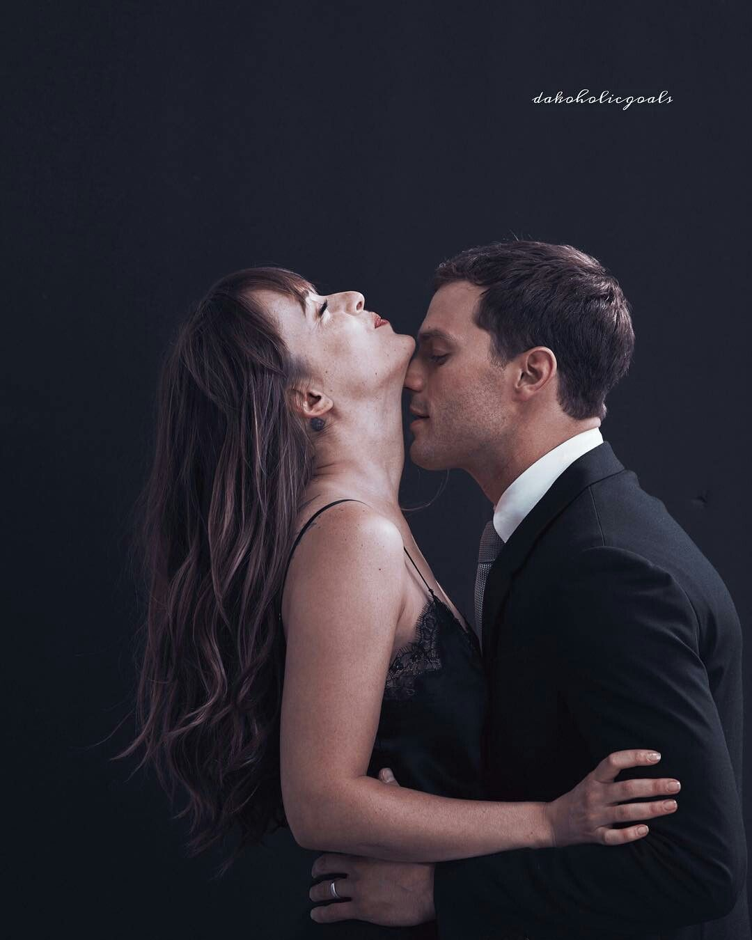 Pin By Mh On Jamie And Dakota Fifty Shades Movie 50 Shades Of